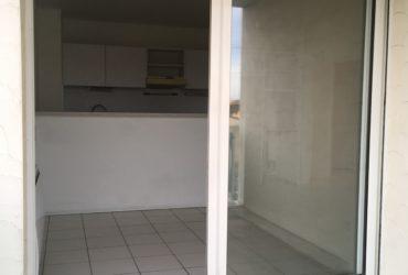 Poitiers Appartement T2 bis #1387